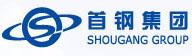 中国首钢集团